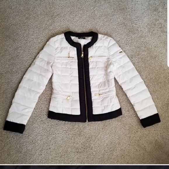 613f3eef913c bebe Jackets   Coats